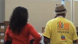 19届国际艾滋病大会7月22日开幕