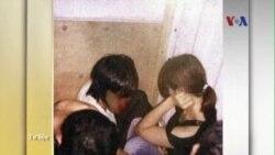 Thủ tướng Anh cam kết hành động chống hoạt động buôn trẻ em Việt