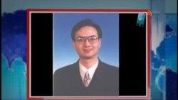 中国学者苏浩:对叙草率动武可能引发严重后果