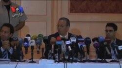 نماینده ویژه سازمان ملل در یمن از سمت خود استعفا کرد