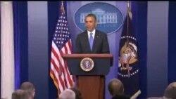 SAD-Sirija: Za odluke potrebne potpuno pouzdane informacije