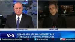 Mospajtime të thella në Kosovë rreth tarifave ndaj mallrave serbe