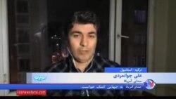 وزیر خارجه عربستان: اسد در هر فرایند سیاسی و نظامی برای حل بحران سوریه باید کنار گذاشته شود
