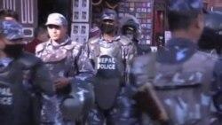 四川人大代表指控达赖喇嘛集团唆使藏人自焚