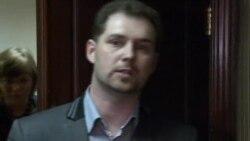 Суд признал «Голос» «иностранным агентом»
