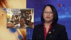 Điếu Cày tới Mỹ - Phỏng vấn nhà báo độc lập Phạm Chí Dũng