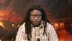 Live Talk - Zimbabweans Discuss Ordinary Level Attachments