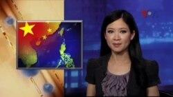 Trung Quốc bác tố cáo của Việt Nam tại các diễn đàn quốc tế