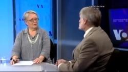 'Sincar'da Azınlıklar Ciddi Tehdit Altında'