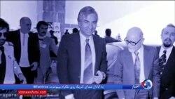 عباس امیرانتظام، قدیمی ترین زندانی سیاسی جمهوری اسلامی، درگذشت