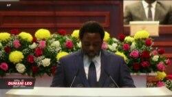 Sintofahamu ya Rais Joseph Kabila kugombea ama kutogombea katika uchaguzi ujao wa urais