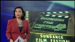 Mustaqil kino va ayollar/Women in Independent Films