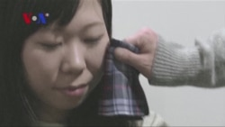 Men Make Money in Japan From Women Who Cry
