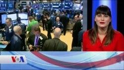 Amerikalı Yatırımcılar Haftayı Seçim Sonuçlarından Memnun Kapatıyor