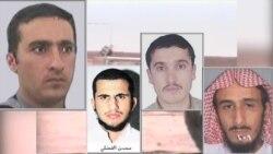 Iran's Ties to al-Qaida Pose Nagging Questions