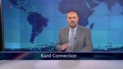 Kurd Connection #116