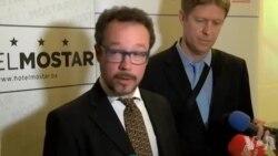 Savjetnik OSCE-a: Presude za sitnu korupciju većinom osuđujuće, a oslobađajuće za visoku korupciju