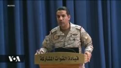 Saudia Arabia kuendelea kufanya mashambulizi Yemen