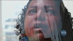 Невидимі герої і жертви подій 11 вересня: історії мігрантів без документів, які розчищали завали. Відео