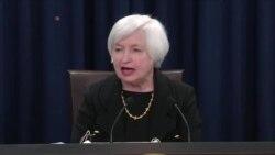 Econ US Rates