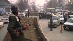 印總理敦促克什米爾居民踴躍投票