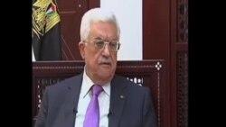 阿巴斯: 加沙之戰本可避免
