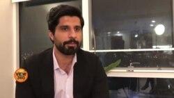 پاکستان میں کرونا وائرس کتنا پھیل سکتا ہے؟
