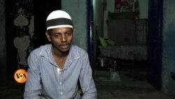 پاکستان میں کم عمر مجرموں کی اصلاح کا کیا نظام ہے؟