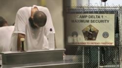 متنازع گوانتانامو بے قید خانے کا مستقبل کیا ہوگا؟