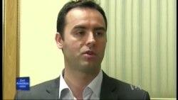 Kosova pas ngjarjeve ne Kumanove
