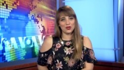 TecChat: Entrevista con Daniel Salcedo