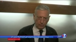 سفر سرزده وزیر دفاع آمریکا به کابل؛ آیا مذاکره با طالبان نزدیک است؟