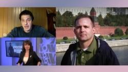Кирилл Рогов о шпионском скандале: «Передавать сведения на флешке - архаично»