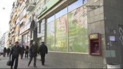 Ukraynalılar Arasında Bölünme Derinleşiyor