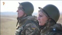 Скляна стеля в українській політиці дала тріщину. Відео