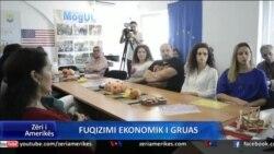 Fuqizimi ekonomik i gruas