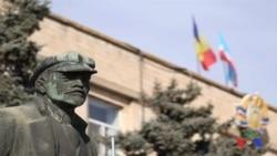 Moldova gagauzlari: Rossiya bilan yaqinmiz