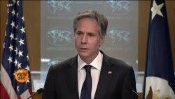 امریکہ ایران جوہری معاہدہ: پہلا قدم کون اٹھائے گا؟
