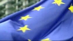 Головні дипломати Східної Європи незадоволені санкціями проти Росії