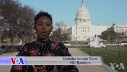 WASHINGTON CORRESPONDENT