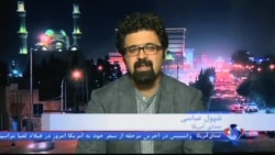 گزارش صدای آمریکا: در سال آینده ۱۰ میلیون نفر در عراق به کمک سازمان ملل نیاز خواهند داشت