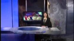 VOA卫视 (2013年10月26日 第一小时节目)