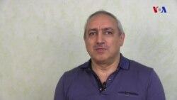 Fuad Ağayev: Dövlət ehtiyacı adı ilə vətəndaşların mülkiyyəti ələ keçirilir