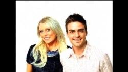 澳洲兩電台主持因冒充英王室電話事件被停職