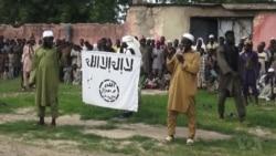 Boko Haram:Terror Unmasked, Part 4: Ruin & Recovery