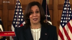 Phó Tổng thống Mỹ được yêu cầu nêu vấn đề tù nhân lương tâm Việt Nam