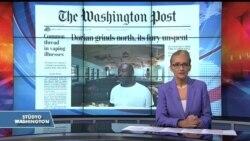 6 Eylül Amerikan Basınından Özetler