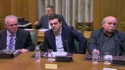 نخست وزیر یونان برای بازپرداخت بدهی های یونان شرایطی تعیین کرد