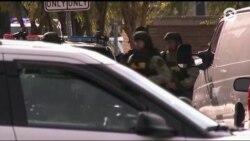 ИГИЛ взял на себя ответственность за резню в Университете Огайо