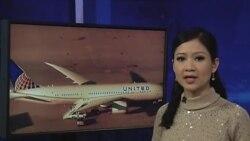 Truyền hình vệ tinh VOA Asia 18/1/2013